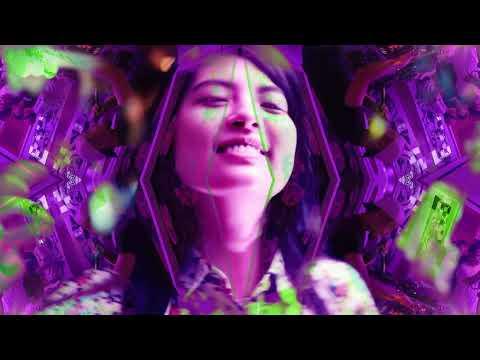 Kyo Sakurai's Bali Moon Live at Sudden Gig Home Sessions, Bali, Indonesia