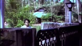Panchagni - 14 climax Mohanlal, Geetha, M.T.Vasudevan Nair Malayalam Movie (1986