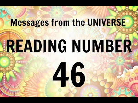 WEEKLY UPLIFT READING 15-21 JULY 2019 * NO MORE EXCUSES - YOUR TIME IS COMING - YOU'VE GOT IT!