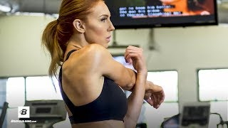 Stretching, When and What Kind? | All Access 12-Week Fitness Challenge Series