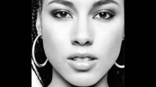 Alicia Keys - You Don`t Know My Name / lyrics / Reggae Gold