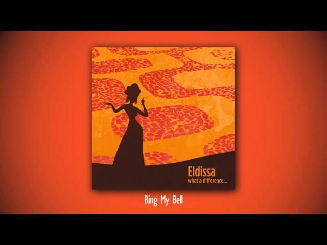 eldissa-ring-my-bell-audio-evosoundvevo