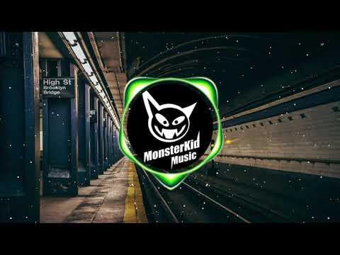 2Pac Vs. Afrojack - No Tomorrow (MonsterKid Rework 2017) Ft. Belly, O.T. Genasis, Ricky Breaker