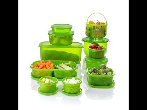 Debbie Meyer GreenBoxes Home Collection 21piece Set