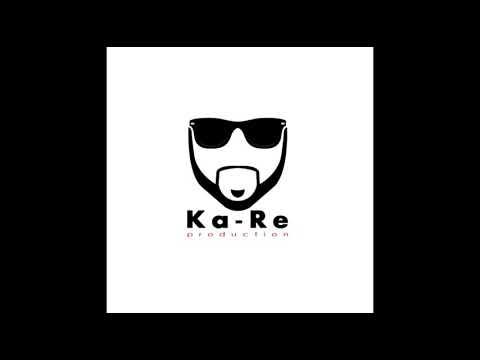 Ka-Re ft. Saro - По твоим следам ( минус ) lyrics
