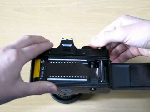 Praktica set lb with domiplan mm and a praktica mtl with
