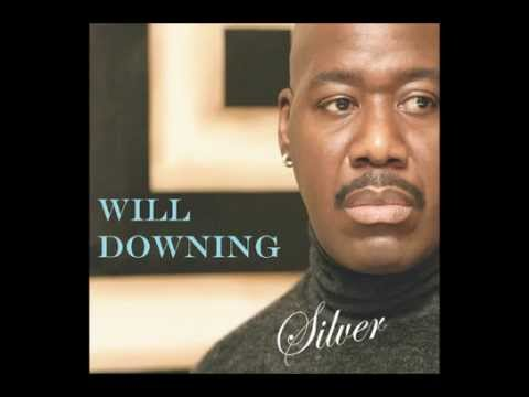 Will Downing - What Would You Do