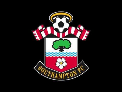 We Are Southampton Song Lyrics