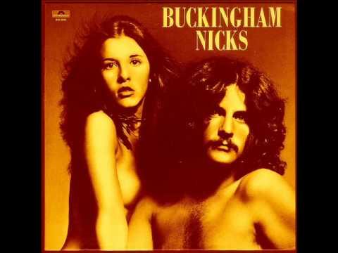 Buckingham Nicks  Complete 1973 Album Vinyl Dub HQ Audio