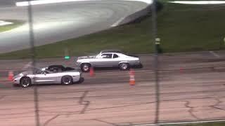 (608) racing