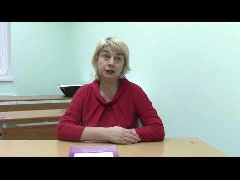 Учительница из Нефтекумска Мария Аксакалова