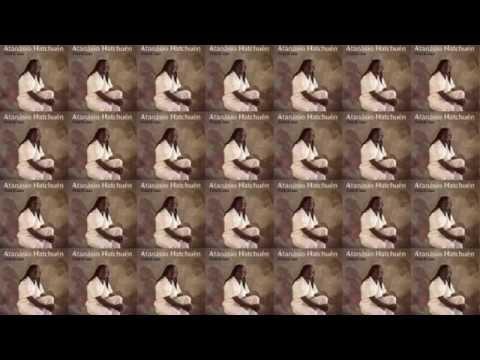 Atanásio Hatchuen - Preta di Guiné