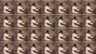 Atanásio Hatchuen - Preta di Guiné (Audio)