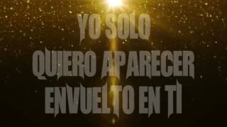 Download Johnny Sky-Solo Quiero(Lyric Dj Alberto) MP3 song and Music Video