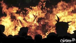 Cavern Sound Vol.2 - Like My Fire!!