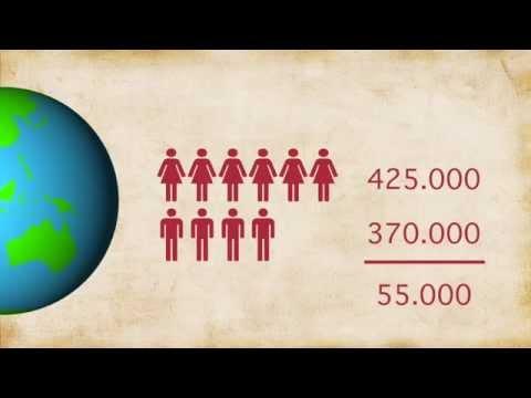 RDI Jakarta - Stroke Education Infographics