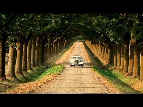 26209a551180 Video matrimonio Piacenza (Villa Tavernago) di Chiara e Sergio - YouTube