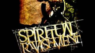 Watch Spiritual Ravishment Grinding On video