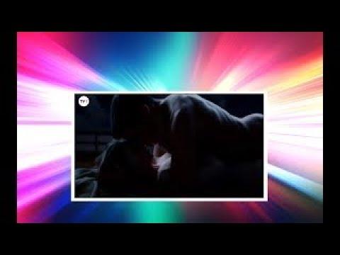 [MV] Hugo y Babi 3MSC Movie Trailer