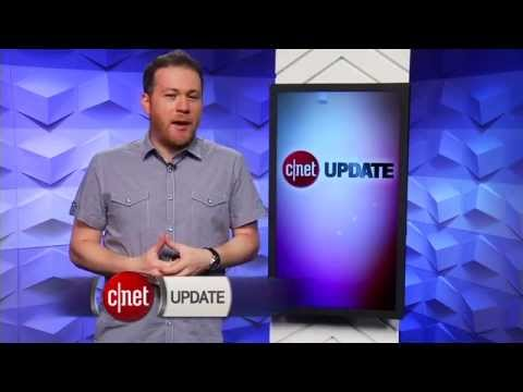 CNET Update - YouTube launches game streaming site