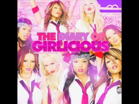 girlicious-blush-new-song-2009-diaryofgirlicious
