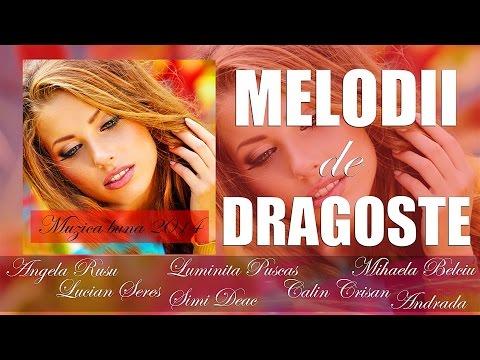 Cea mai frumoasa melodie de dragoste ! Film Turcesc