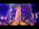 Liz McClarnon - Woman In Love (Live @ CD:UK 14/01/2006)