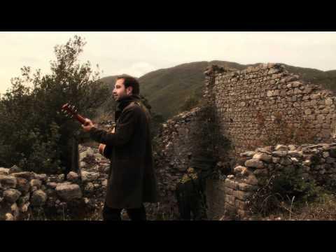 Mario Romano - Keep close to me (Official video)