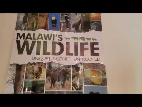 Malawi Embassy USA - Tourism and Cultural Tour