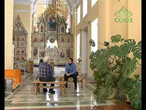 Из истории Церкви на Урале. От 22 августа. Церковная жизнь Невьянска в советское время