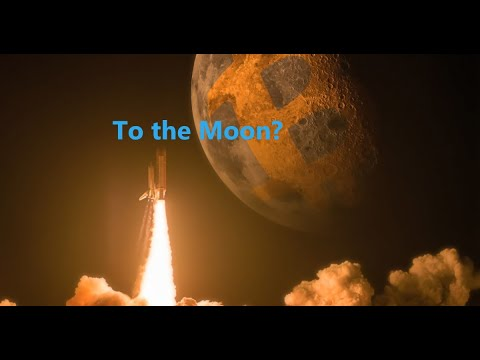 Daily Bitcoin Analysis 26/12/2020 BTC to the Moon or Doom?