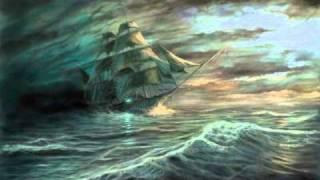 Video Richard Wagner - Der Fliegende Holländer - act 1^ part 4 download MP3, 3GP, MP4, WEBM, AVI, FLV November 2017