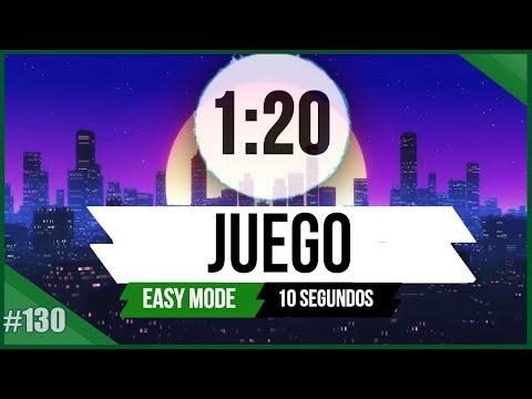 BASE DE RAP Para Improvisar con Palabras - Formato FMS - Entrenamiento - #130