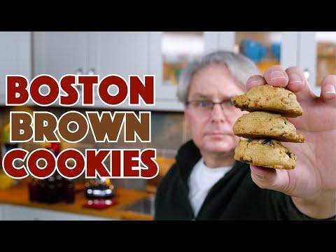 1938-boston-brown-cookies-recipe
