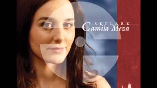 top 10 cover havana - camila cabello