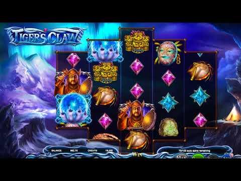 Fairy queen игровой автомат
