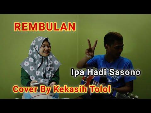 rembulan---ipa-hadi-sasono-(cover)-by-kekasih-tolol