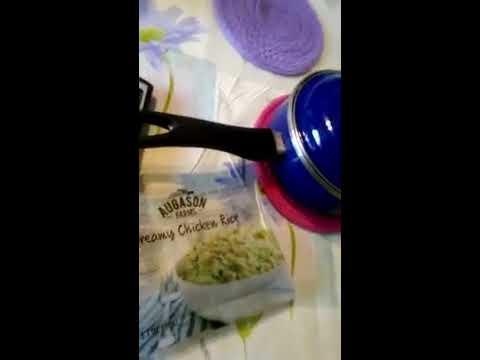 review-of-augason-farms-creamy-chicken-rice