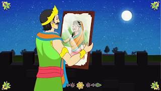 Do You Know- Rani Ki Vaav