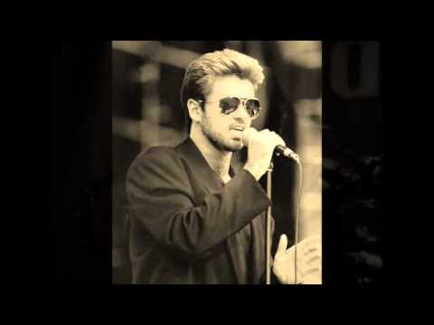 You `ve Changed George Michael