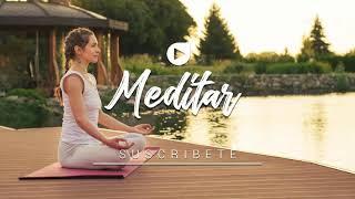 Musica instrumental para meditar