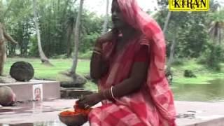 New Baul Geet | Esohe Prabhu | Latest Bengali Bhakti Gaan | Kiran