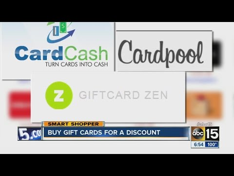 buy-gift-cards-for-a-discount