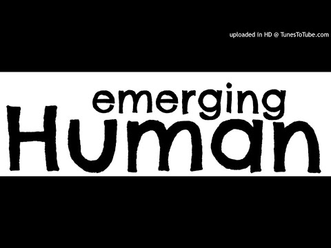 EMERGING HUMAN: LIGHT WORKER [Brief} Energy Report & Simple Recommendations