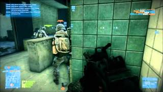Zocker-Taverne | [ZT] KamqfK3kS | Neulich in Battlefield 3 | Shortcut 03.03.2016