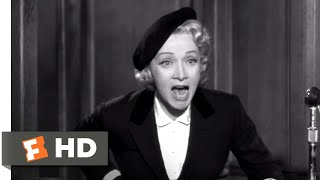 Witness for the Prosecution: Damn You! Damn You! thumbnail