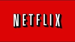 Como Criar Conta De Graça Na Netflix Atualizado Novo (2018)