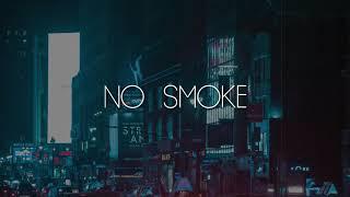 "Free Lil Tecca x Lil Skies Type Beat ""No Smoke"" - Free Type Beat 2019"