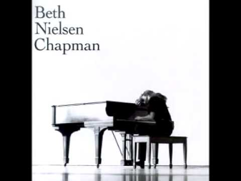 Beth Nielsen Chapman - No System for Love [Lite AOR]