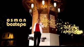 Osman Boztepe [Adam Angarali]